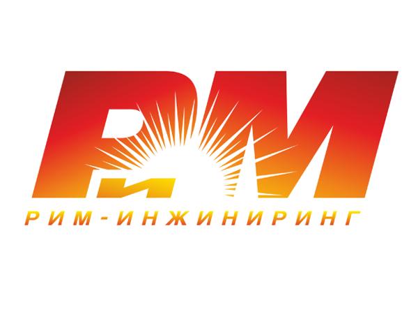 rim engineering